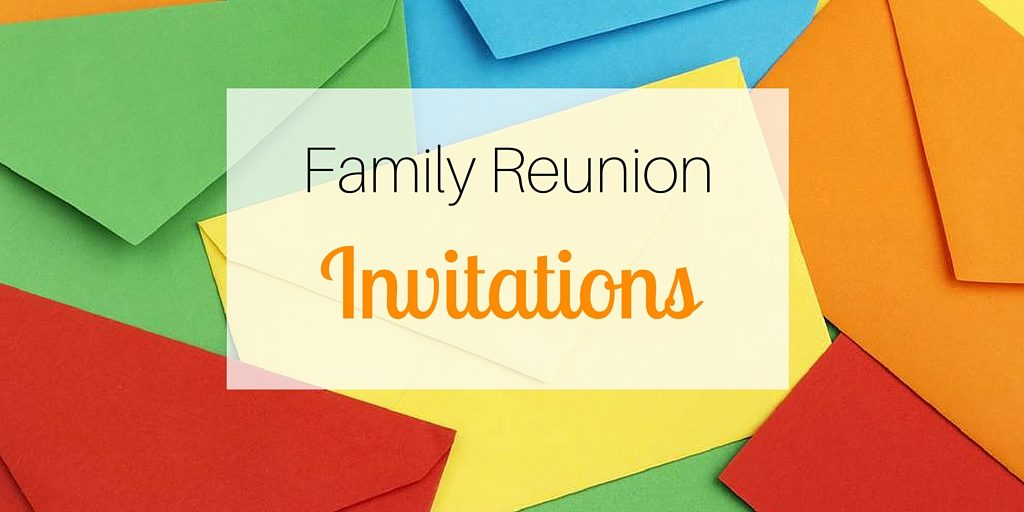 Thanksgiving Invitations Templates for adorable invitation example
