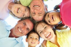 bigstock-Extended-Family-Group-Looking-1024