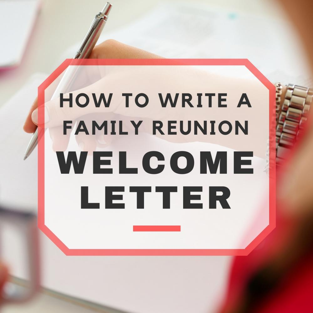 How-to-Write-a-Family-Reunion-Welcome-Letter-1-1000x1000.jpg