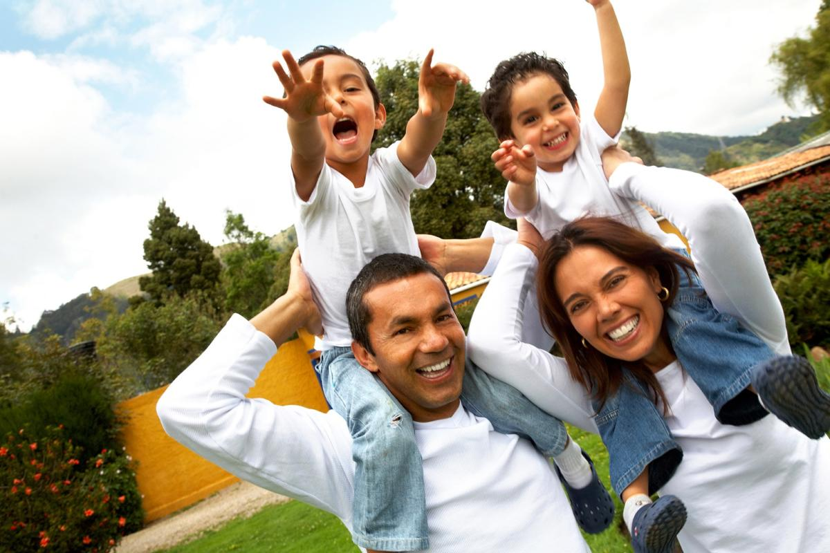 bigstock-Happy-Family-Fun-1024.jpg