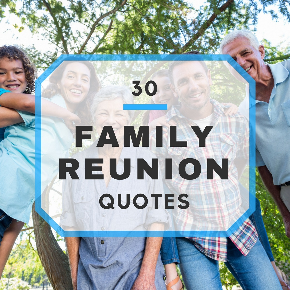 family gathering quotes bing images