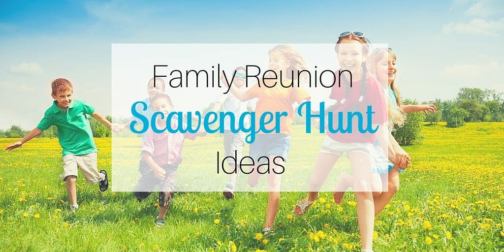 Scavenger Hunt Invitations is awesome invitations template