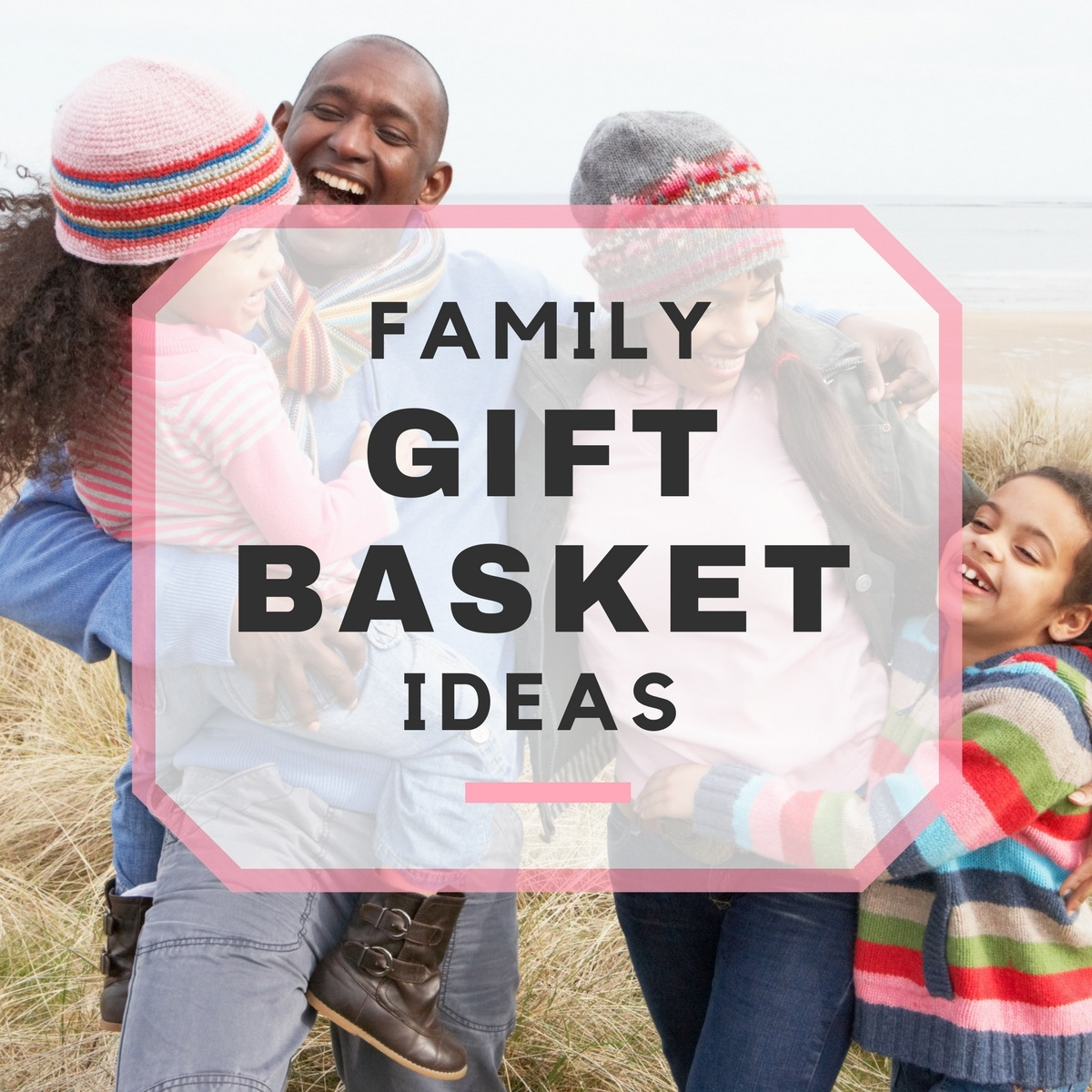 10 best family gift basket ideas negle Images