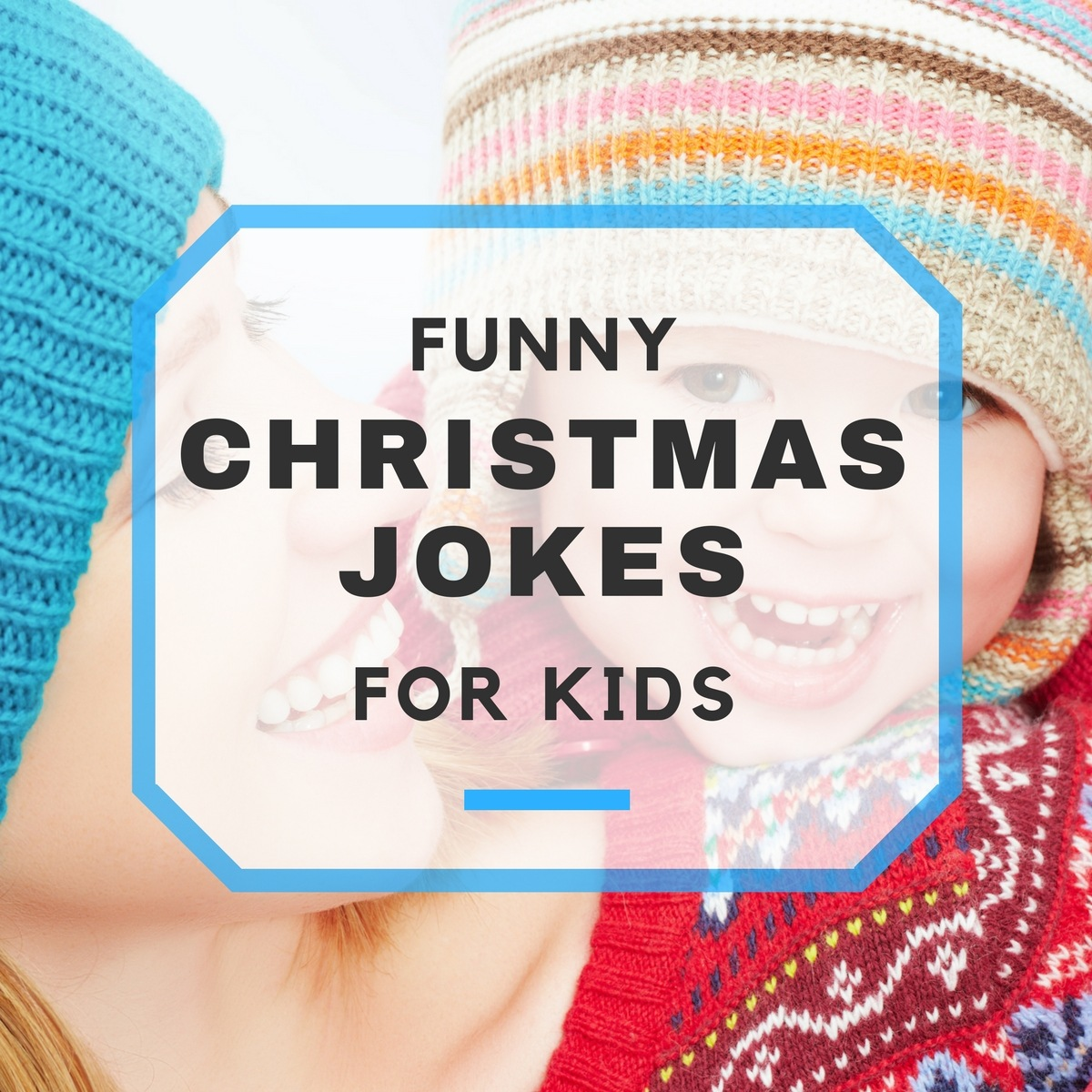 Corny Christmas Jokes.Funny Christmas Jokes For Kids
